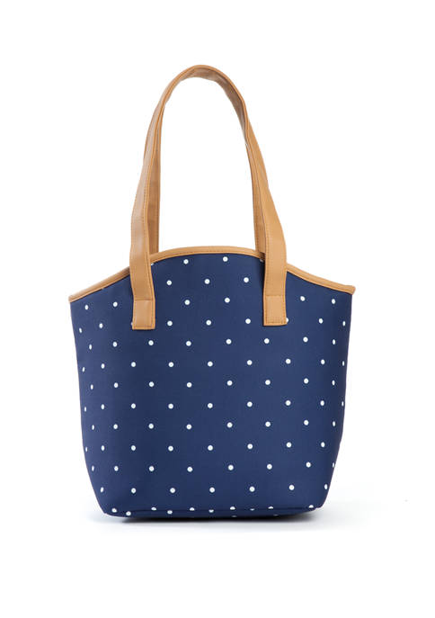 Cooks Tools™ Lunch Bag