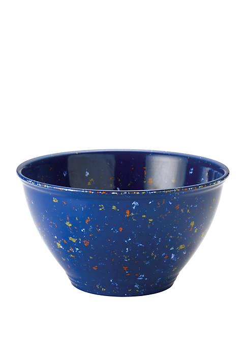 Garbage Bowl