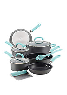 Rachael Ray Cookware: Sets, Pans & More | belk