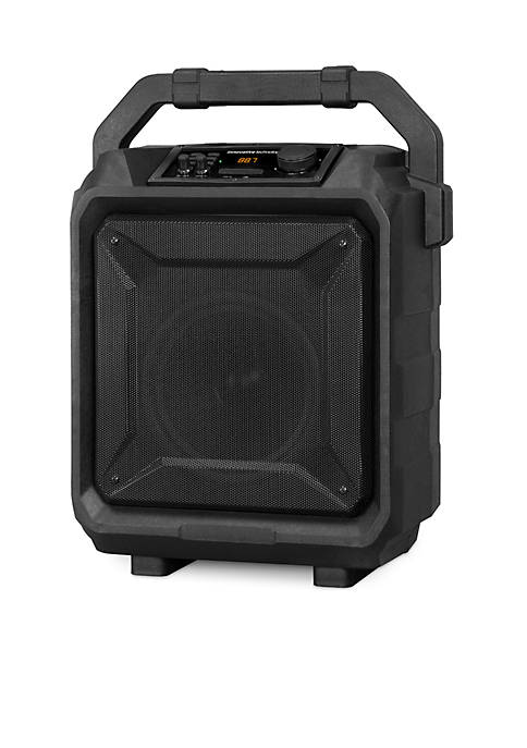 Innovative Technology Outdoor Bluetooth Party Speaker with
