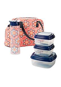 Laketown Lunch Kit