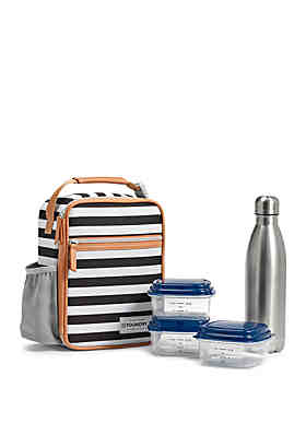 14e63c092deb Lunch Bags | Lunch Bag Coolers, Containers & More | belk