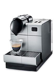 Lattissima Plus Capsule Nespresso Machine - EN520S