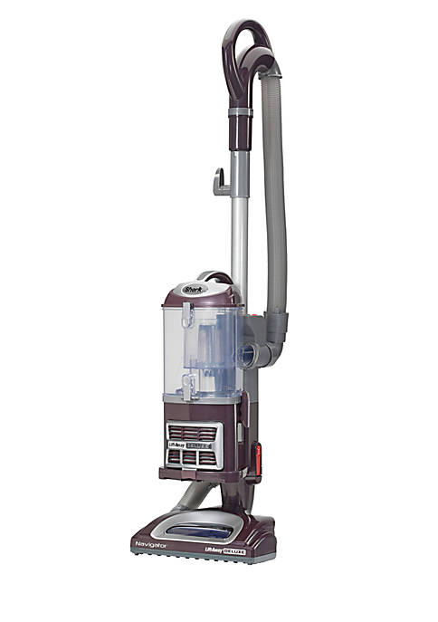 Shark® Navigator Lift-Away Deluxe Vacuum
