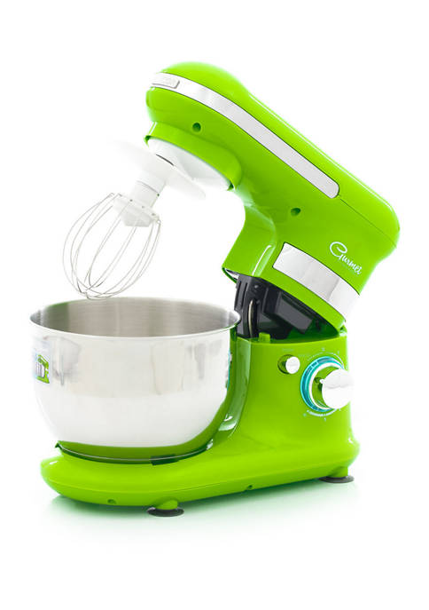 Stand Mixer 300W