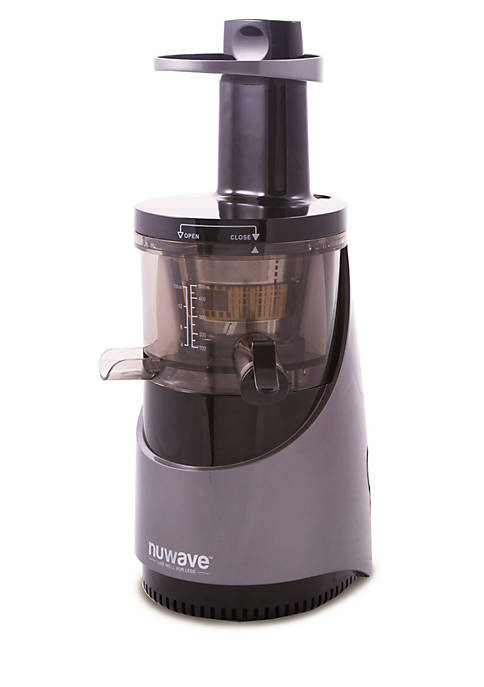 NuWave™ NuWave Slow Juicer