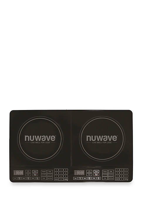 NuWave Cooktop Burner