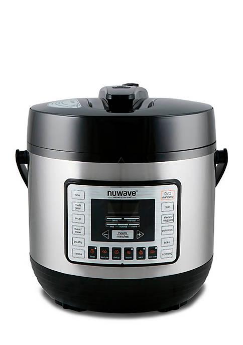 NuWave™ Nuwave Pressure Cooker