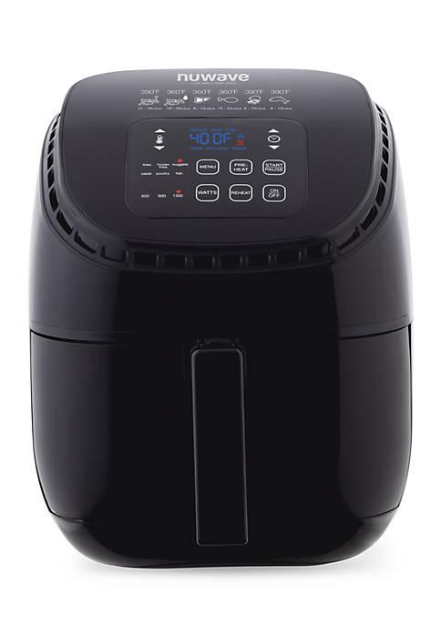 NuWave™ 3 Quart Brio Air Fryer