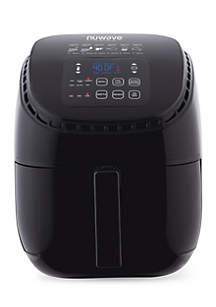 NuWave™ 3 Quart Brio Air Fryer - 36011