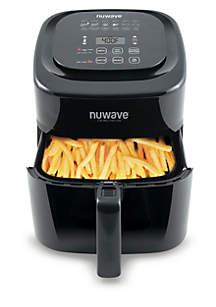 NuWave™ 6 Qt Digital Air Fryer