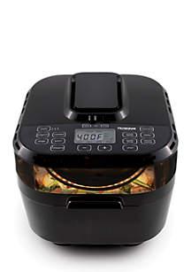 Brio 10-Qt Digital Air Fryer