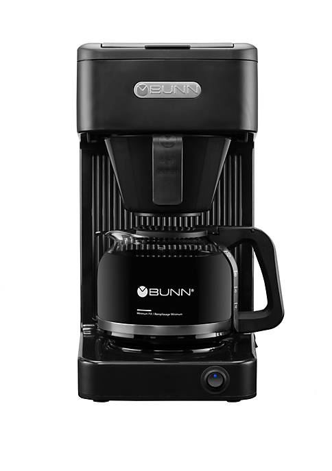 Bunn Speed Brew Coffee Maker- CSB1B