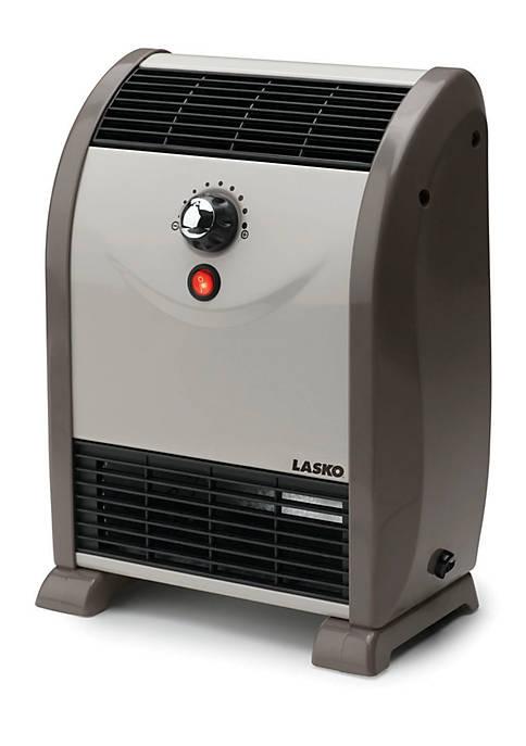 Lasko Automatic Air Flow Heater