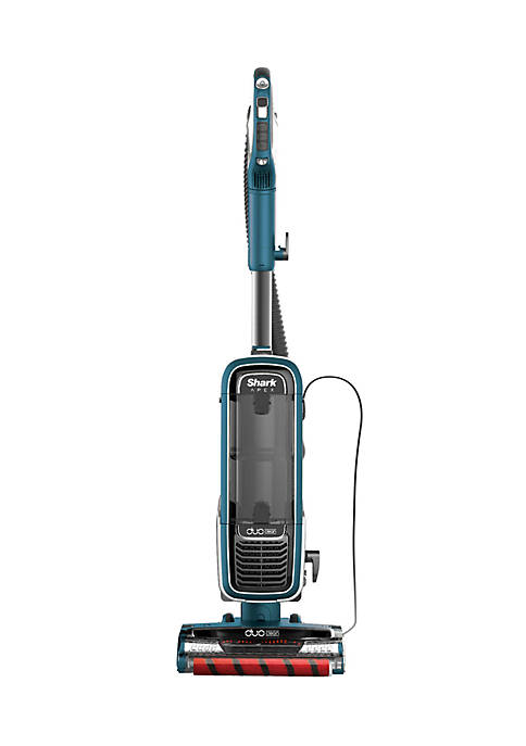Shark® APEX DuoClean Powered Lift-Away Vacuum