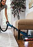 APEX DuoClean Powered Lift-Away Vacuum
