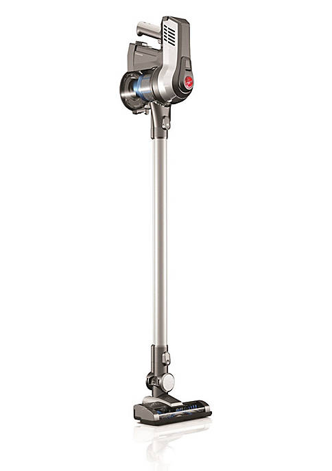 Hoover Cruise Cordless Ultralight Vacuum