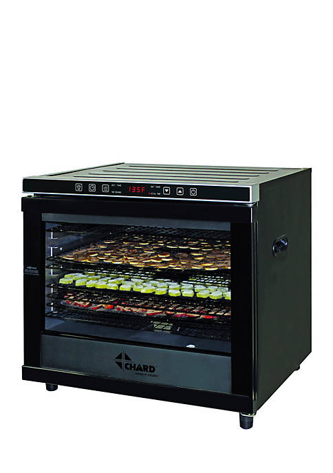 Chard 80 Liter Commercial Dehydrator