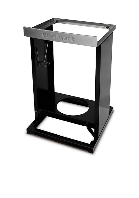 Cuisinart Portable Folding Grill Stand