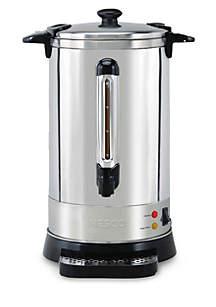 Nesco Coffee Urn