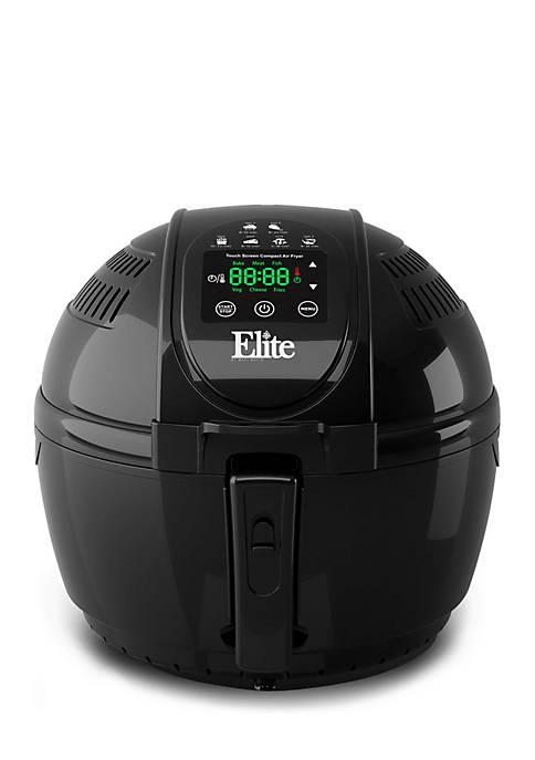 EL Plat Digital Air Fryer