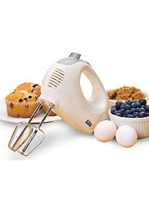 Cuis 5-Speed Hand Mixer