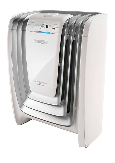 Electrolux Oxygen Ultra Air Cleaner