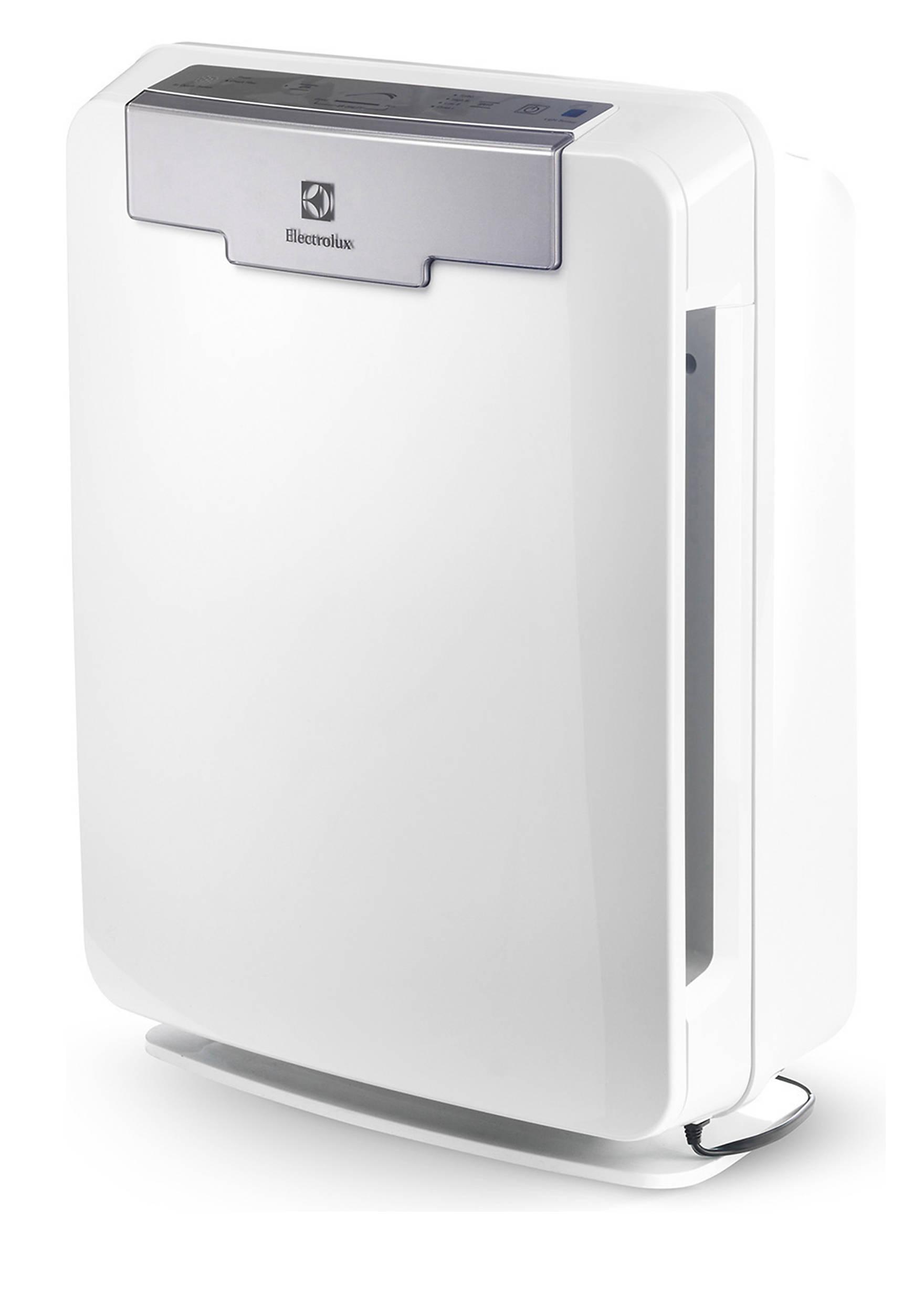 Electrolux Pure Oxygen Allergy 300 Allergen Air Cleaner | belk
