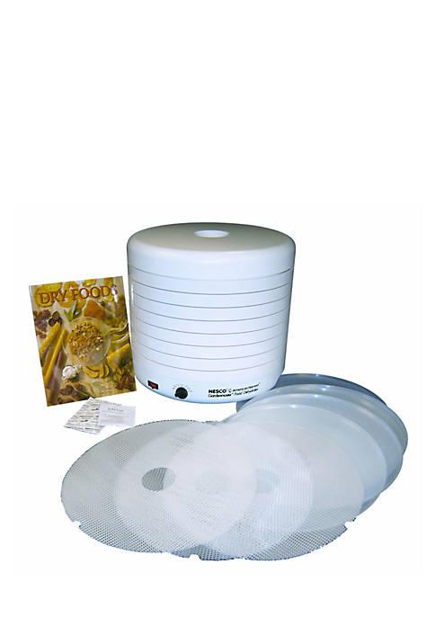 Gardenmaster 1000 Watt Food Dehydrator