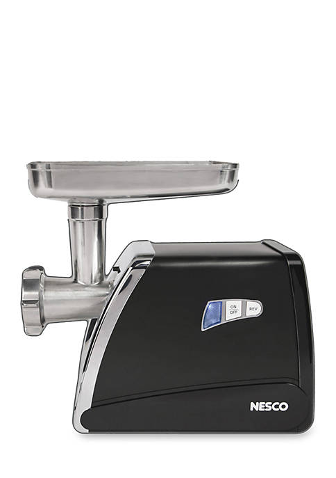 Nesco Everyday Food Grinder FG500