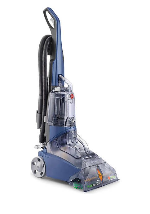 Hoover Max Extract 60 Pressure Pro Carpet Deep