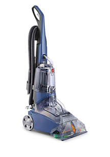 Max Extract 60 Pressure Pro Carpet Deep Cleaner