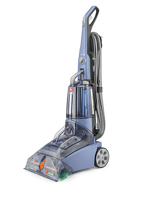 Hoover Max Extract 77 Multi-Surface Pro Carpet And
