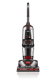 Power Path Pro Carpet Washer