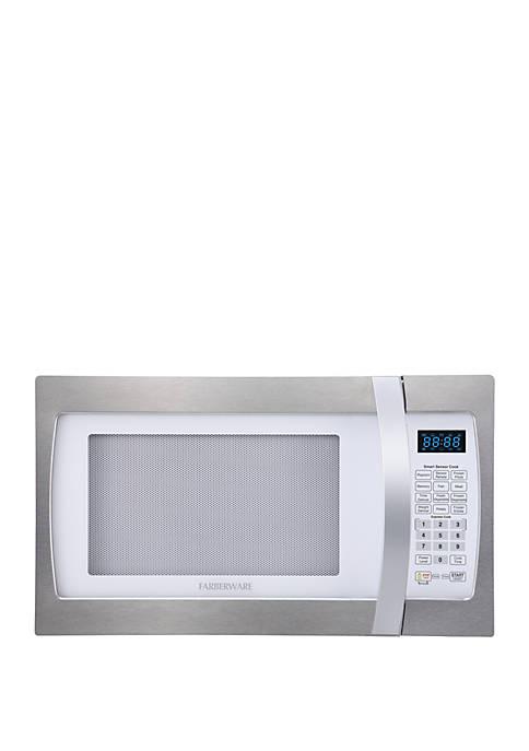 Farberware Professional FMO13AHTPLE 1.3 Cu Ft 1100 Watt