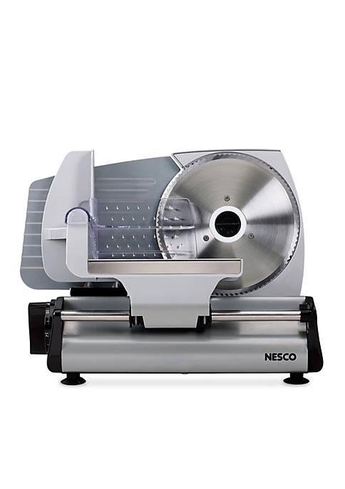 Nesco Everyday Food Slicer