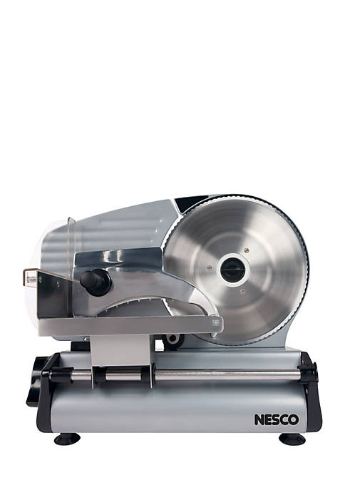 Everyday Food Slicer FS250