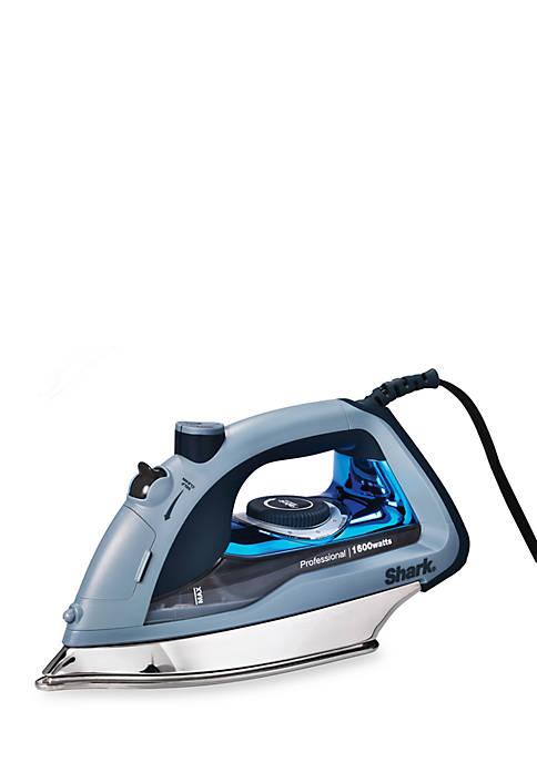 Shark® GI405 Professional Steam Power Iron