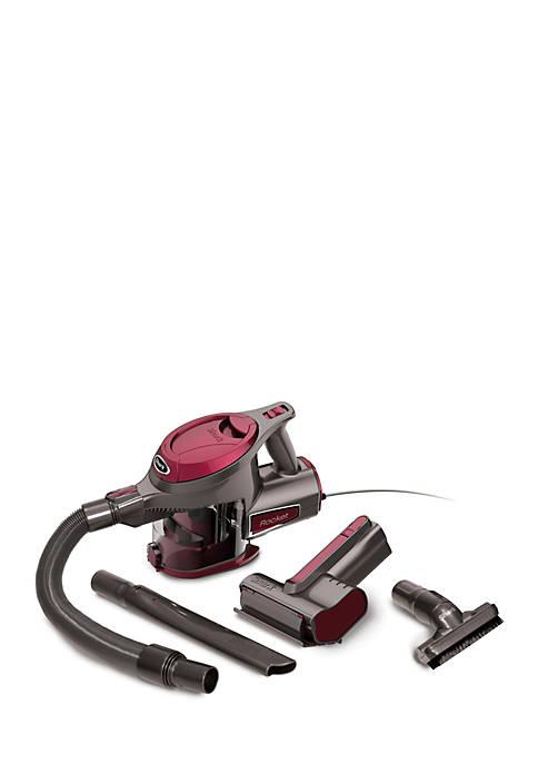 Shark HV292 Rocket Handheld Vacuum