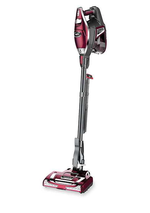 Rocket True-Pet Ultra Light Weight Upright Vacuum