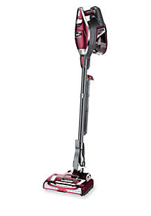 Shark® Rocket True-Pet Ultra Light Weight Upright Vacuum
