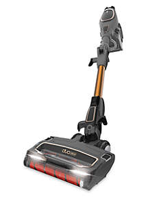 Shark Flex DuoClean Corded Ultra Light Vacuum