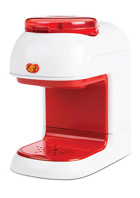 Jelly Belly Snow Treat Machine