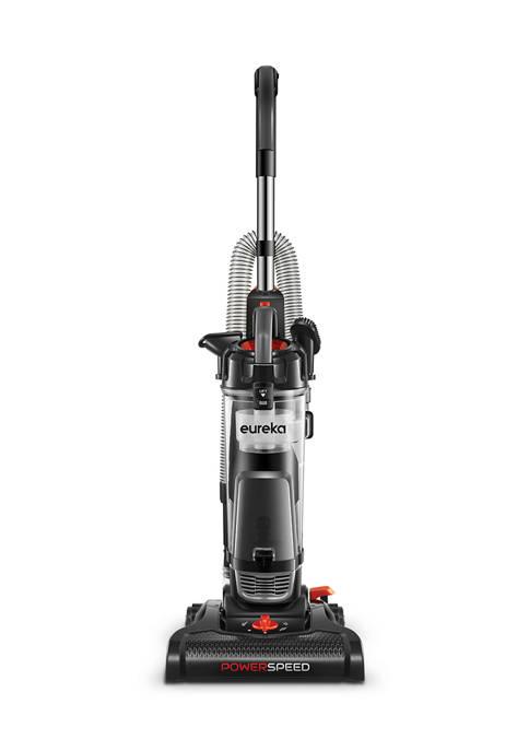 Eureka® Power Speed Upright Vacuum