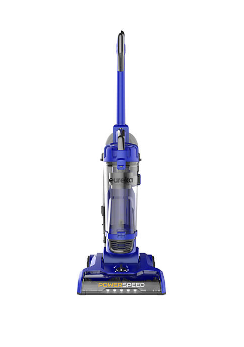 Eureka® PowerSpeed Upright Vac with Headlights
