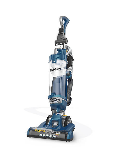 Eureka® Power Speed Pro Swivel Plus Vacuum with