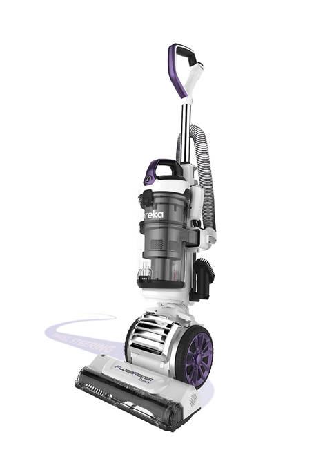Eureka® Floor Rover Dash Upright Vacuum