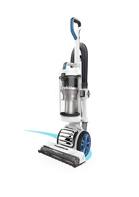 Eureka® FloorRover Versatile Upright Vacuum