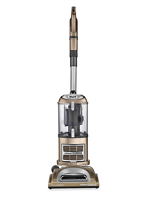 Shark® Shark Navigator Lift Away Deluxe Upright Vacuum