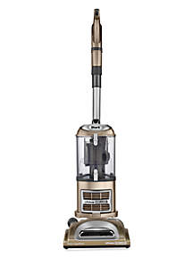 Shark Navigator Lift Away Deluxe Upright Vacuum Champagne